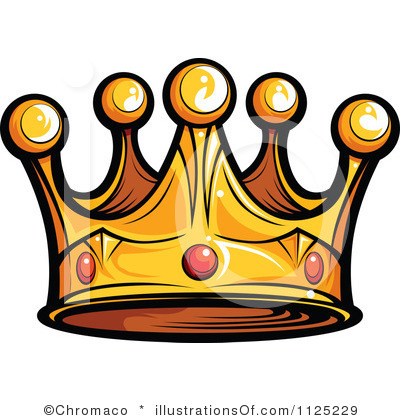 King And Queen Crown Clip Art   Clipart Panda   Free Clipart Images