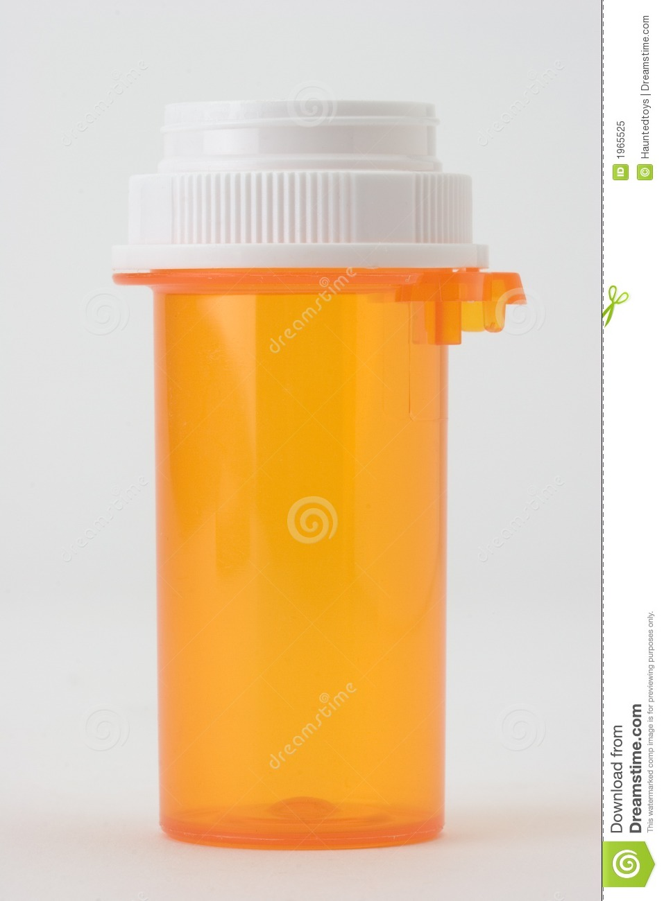 Pill Bottle Clipart - Clipart Suggest