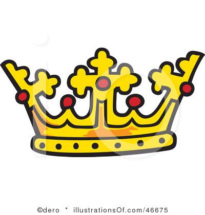 Clip Art Crowns Clipart queen crown clipart kid clip art panda free images
