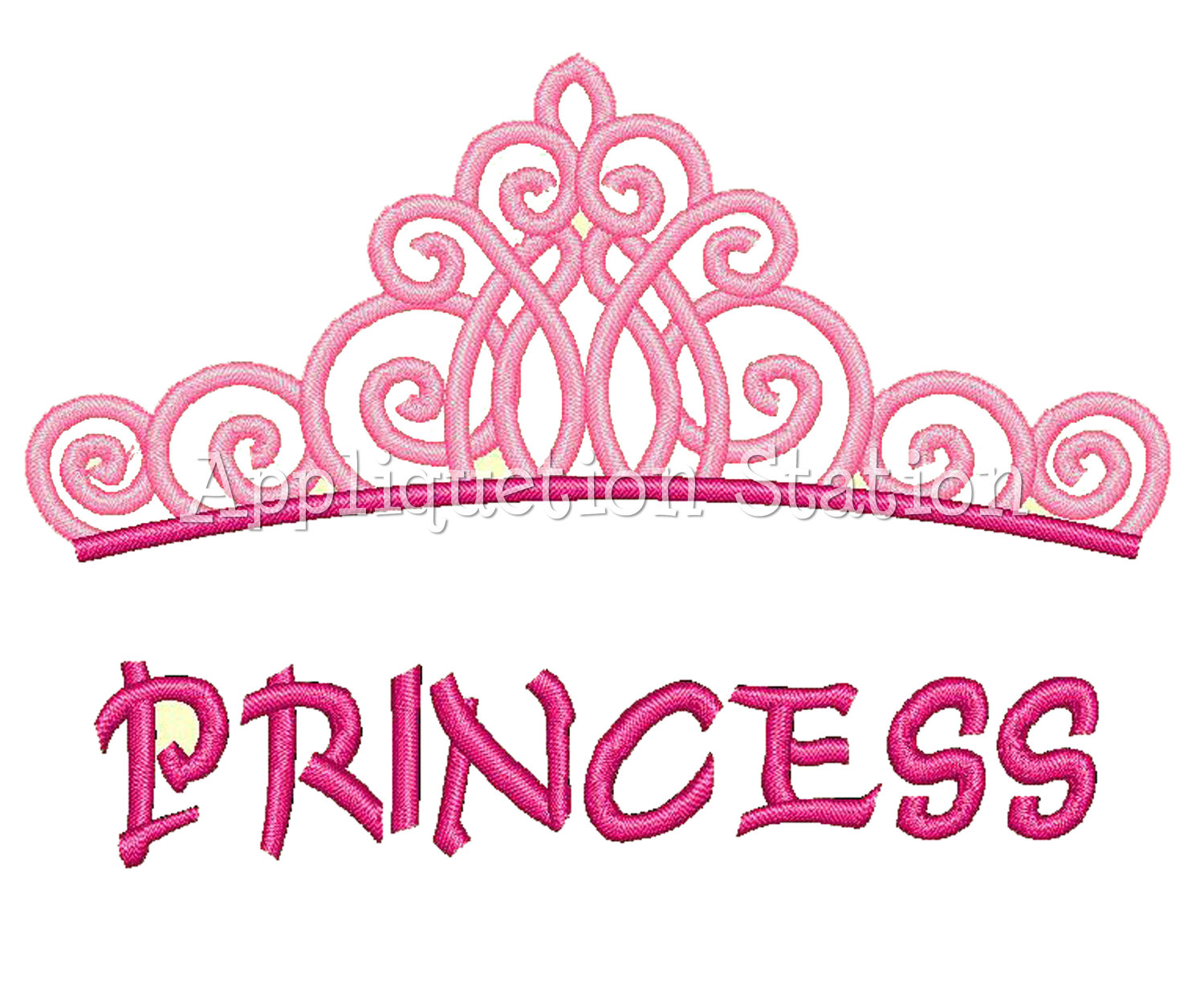Clip Art Princess Tiara Clipart princess tiara clipart kid tiaras and crowns clip art images thecelebritypix
