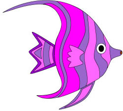 16 Angel Fish Clip Art Free Cliparts That You Can Download To You