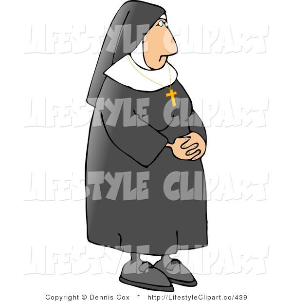 Art Nun Clip Art Nun Clip Art Nun Clip Art African American Church