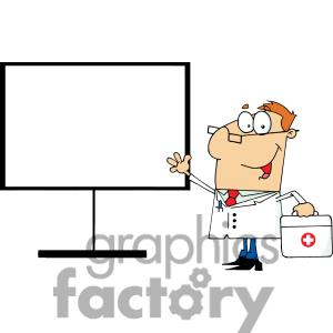 Doctor Clip Art Photos Vector Clipart Royalty Free Images   1