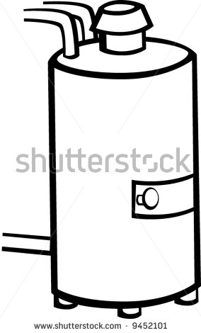 Heater 20clipart   Clipart Panda   Free Clipart Images