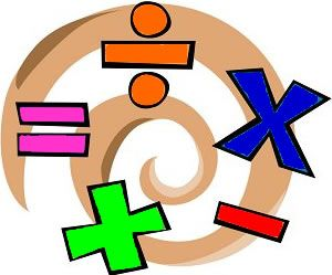 Mental Maths Practice   Clipart Panda   Free Clipart Images