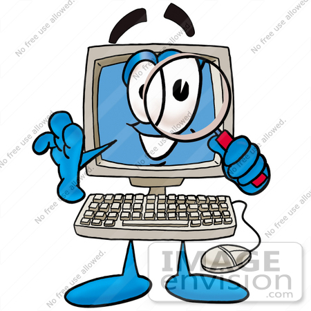 computer research clipart clipart suggest
