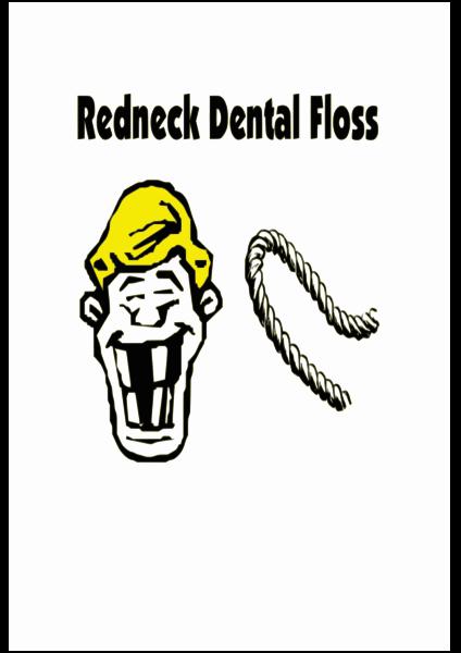 funny redneck clipart - photo #39