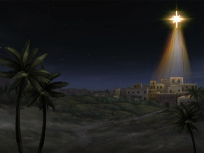 Share Town Of Bethlehem Clipart With No Watermark   Imagegator
