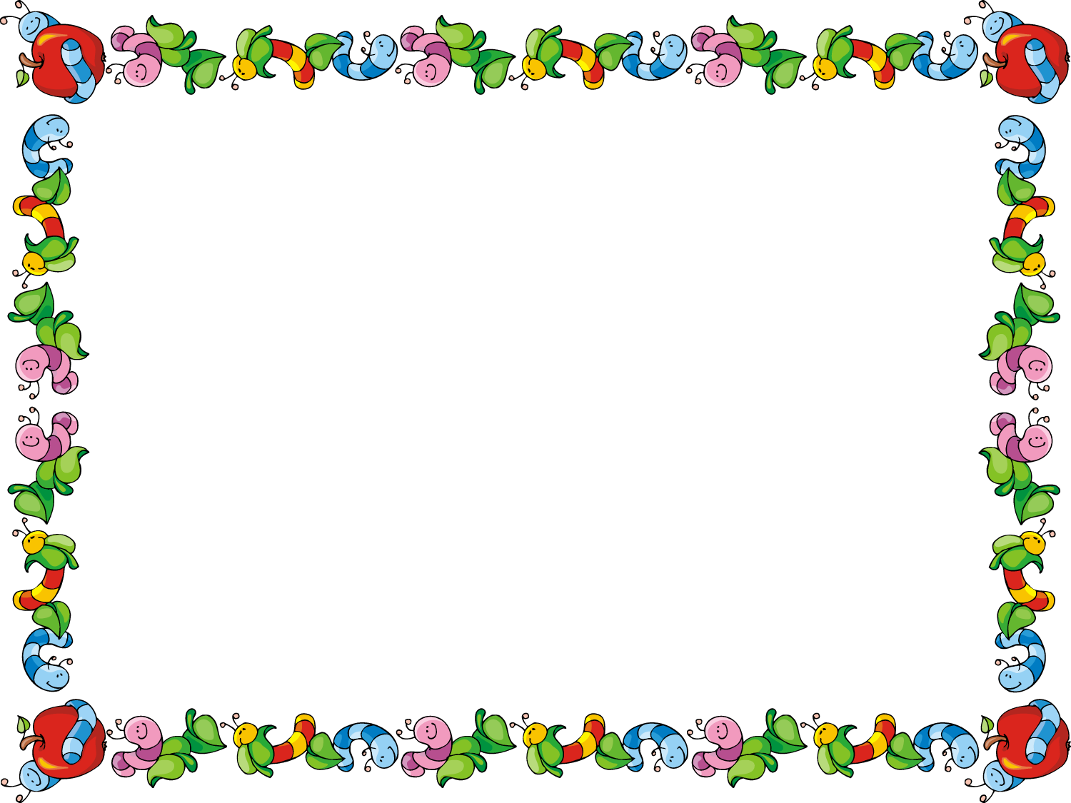 powerpoint border clipart clipart kid 11 frames and borders in ppt cliparts that you can to