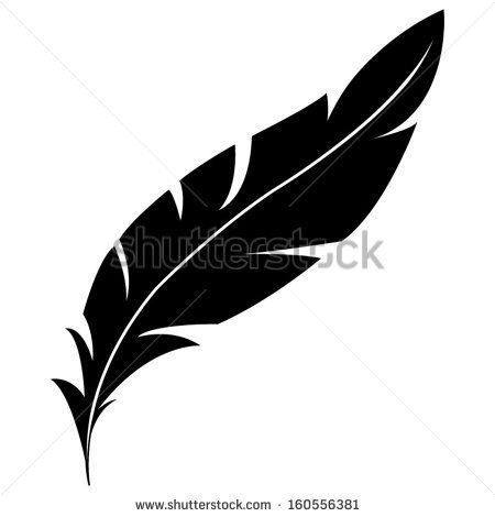 Feather Stock Photos Images   Pictures   Shutterstock