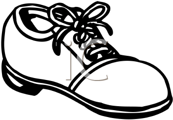 Find Clipart Shoes Clipart Image 87 Of 237