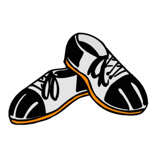 Shoes Cartoon Free Cliparts That You Can Download To You Computer