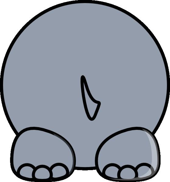 baby hippo clipart - photo #22