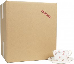 Be Sure To Pack Your Care Package Properly    2013 Clipart Com