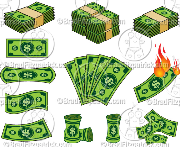 Dollar Store Clipart - Clipart Suggest