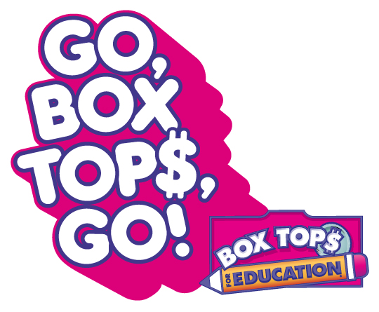 Clubs   Activities   Box Tops For Education