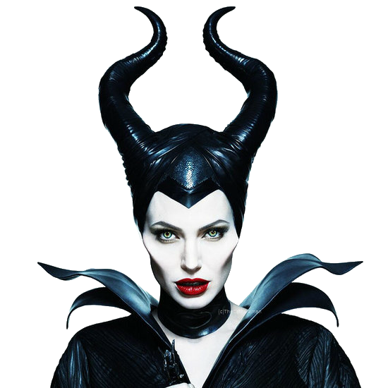 Maleficent Png By Girlwithkissablelips On Deviantart