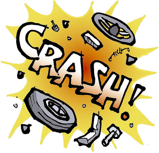 truck car crash clipart clipart suggest cartoon car accident clipart car accident clipart images