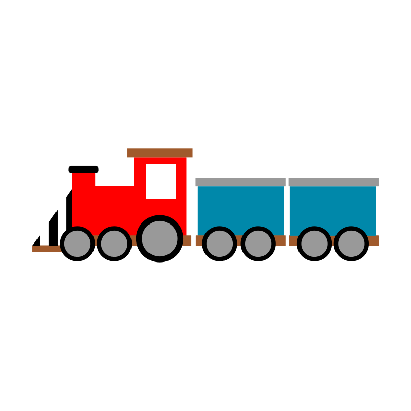 53 Images Of Freight Train Clip Art   You Can Use These Free Cliparts