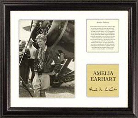 Amelia Earhart Biography Kids Image Search Results