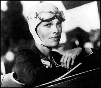 Amelia Earhart Coloring Pages Index Of