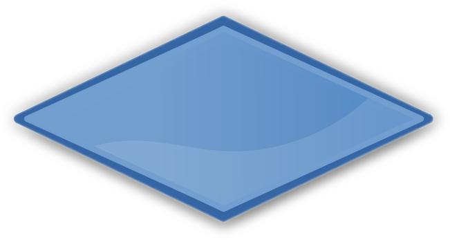 clip art blue diamond clipart clipart suggest
