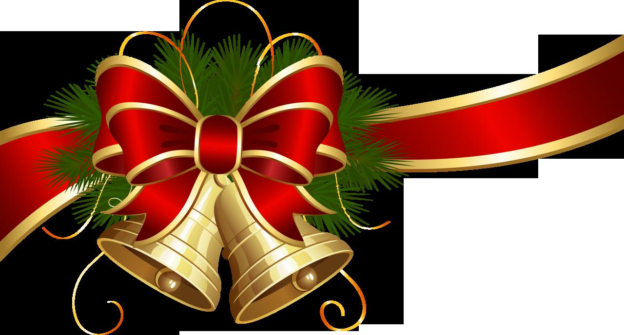 Christmas No Bac...Xmas Religious Clipart Free Download