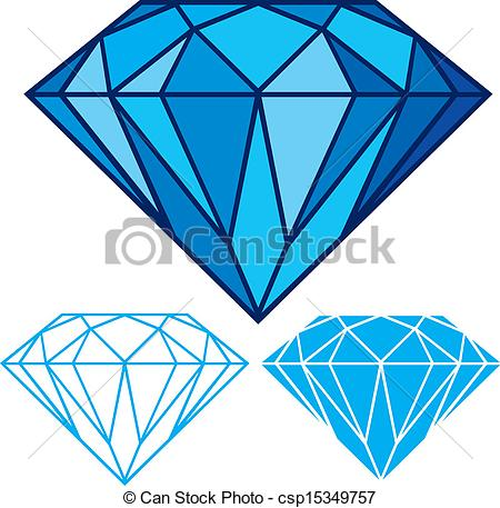Diamond Drawing Clipart - Clipart Suggest