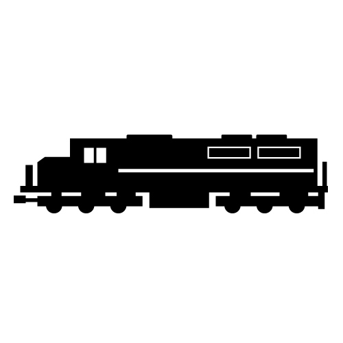 Freight Train Clip Art Freight Train   Free Image