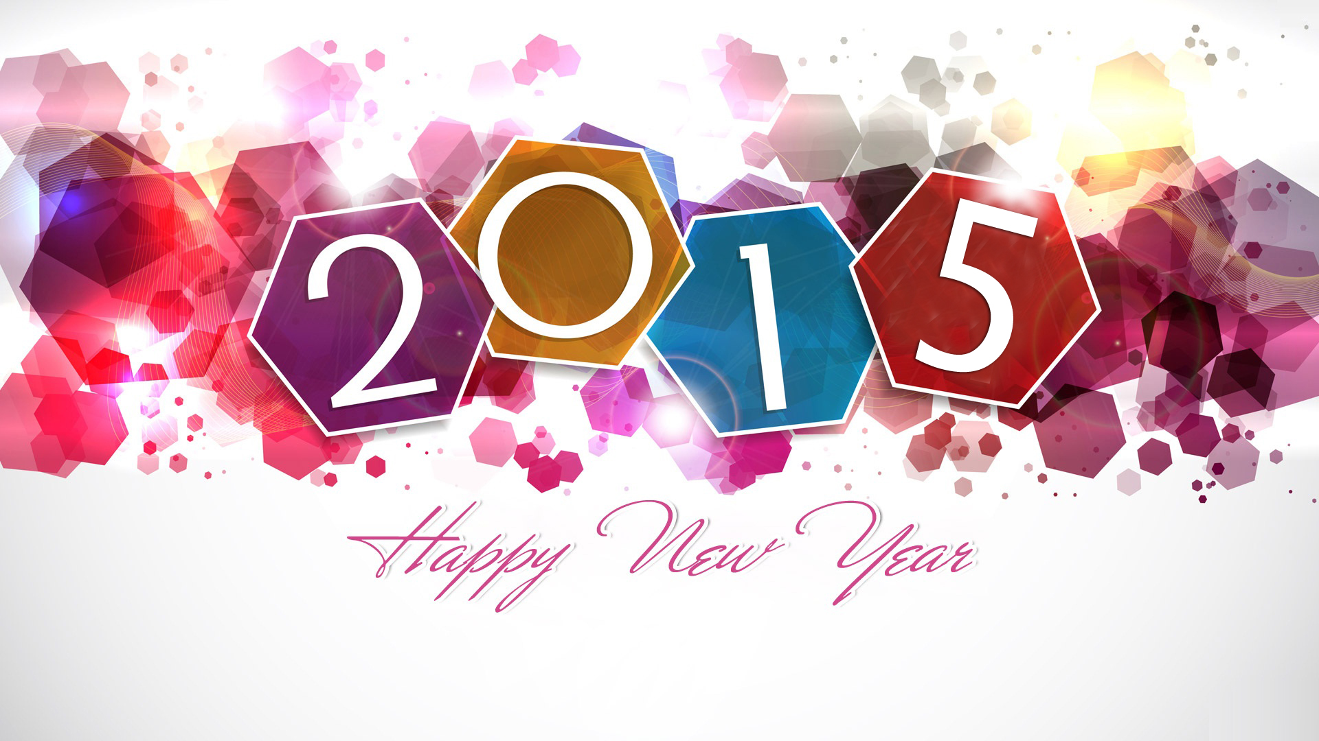 Happy New Year Sms   New Year 2015 Quotes   Wallpapers