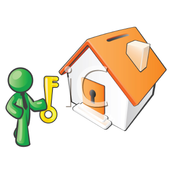 Home   Clipart   Buildings   House     767 Of 943