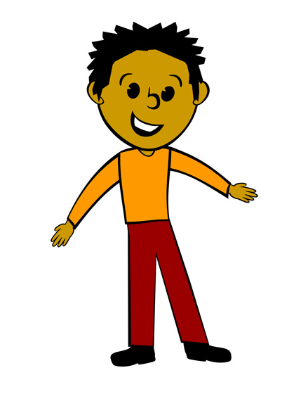 Young Women Values Clipart - Clipart Kid