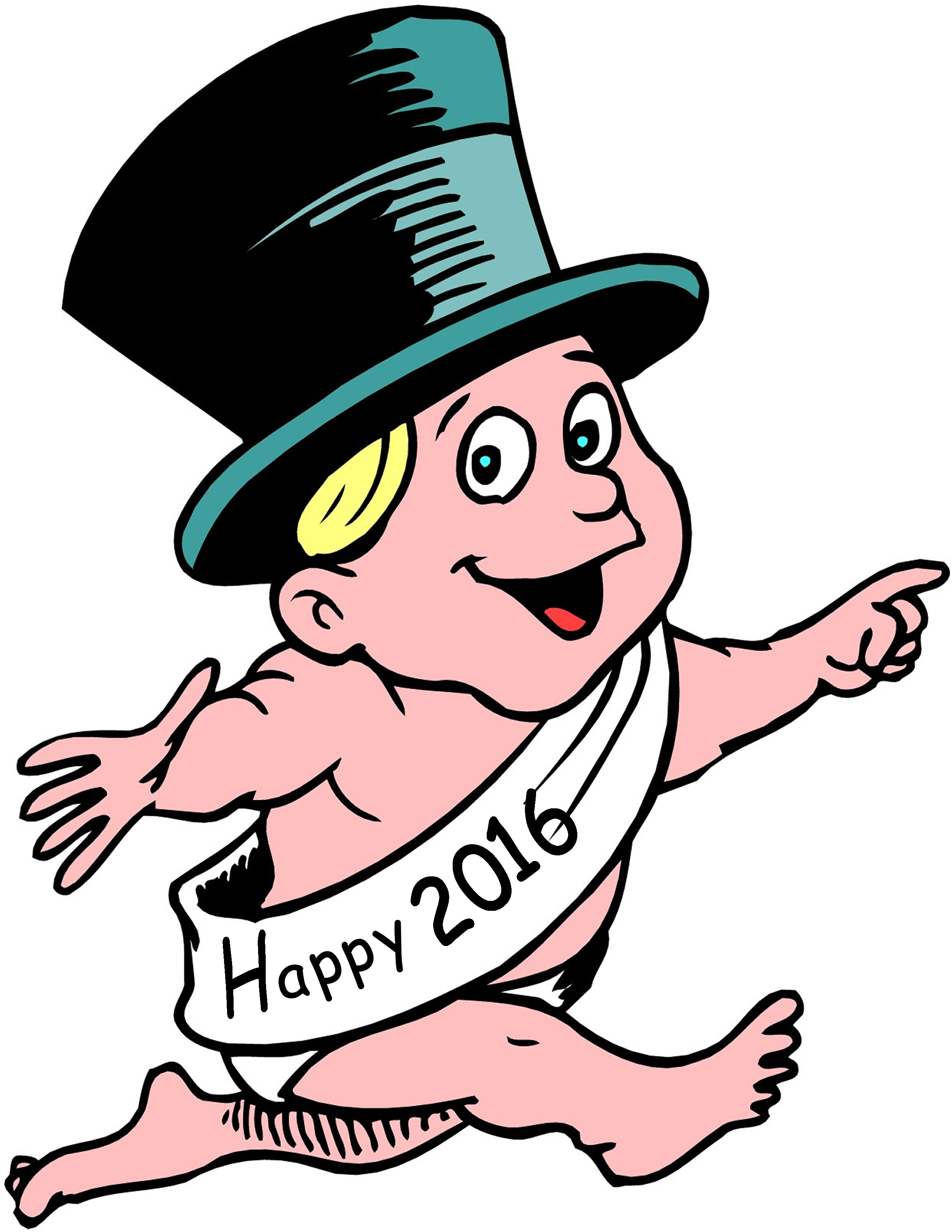 New Year 2015 16 Graphics Clipart   New Year 2015 And 2016 Graphics