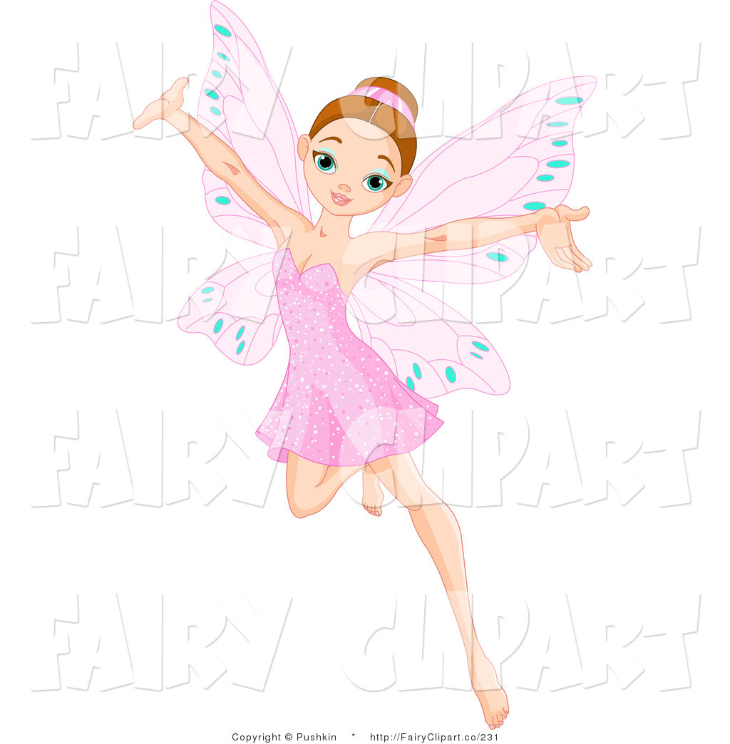 Our Newest Pre Designed Stock Fairy Clipart   3d Vector Icons   Page 4