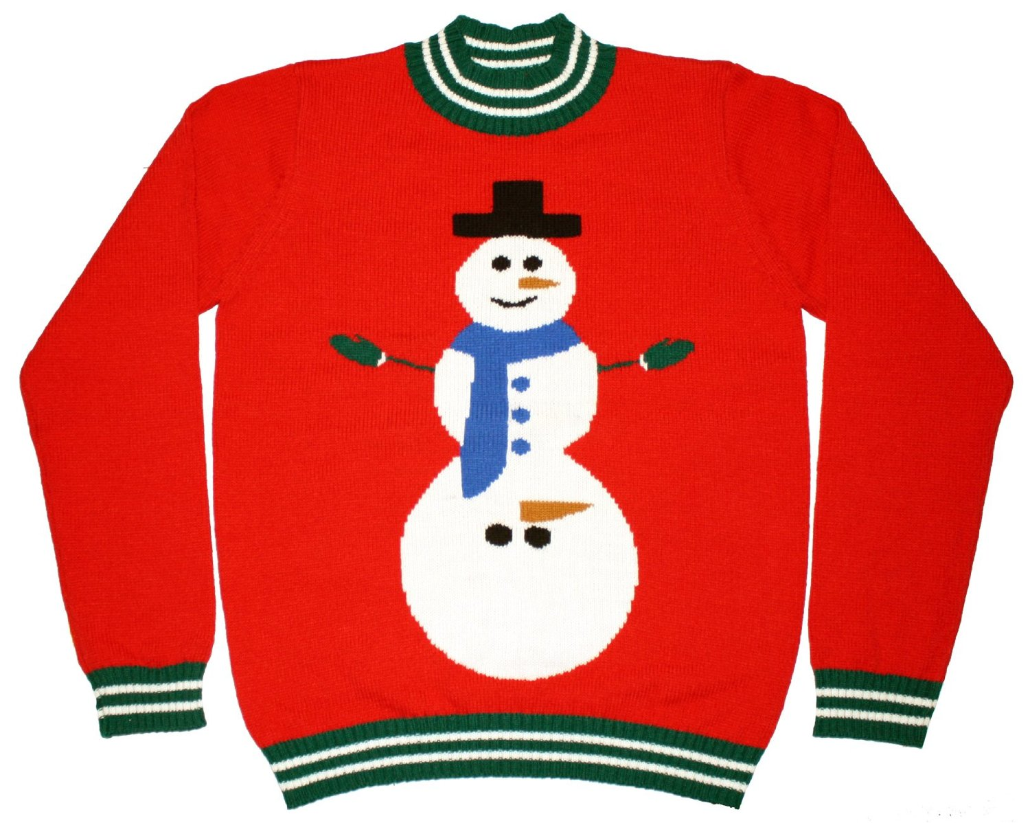 Pics Photos   Christmas Sweater Clipart Christmas Cardigan Clipart