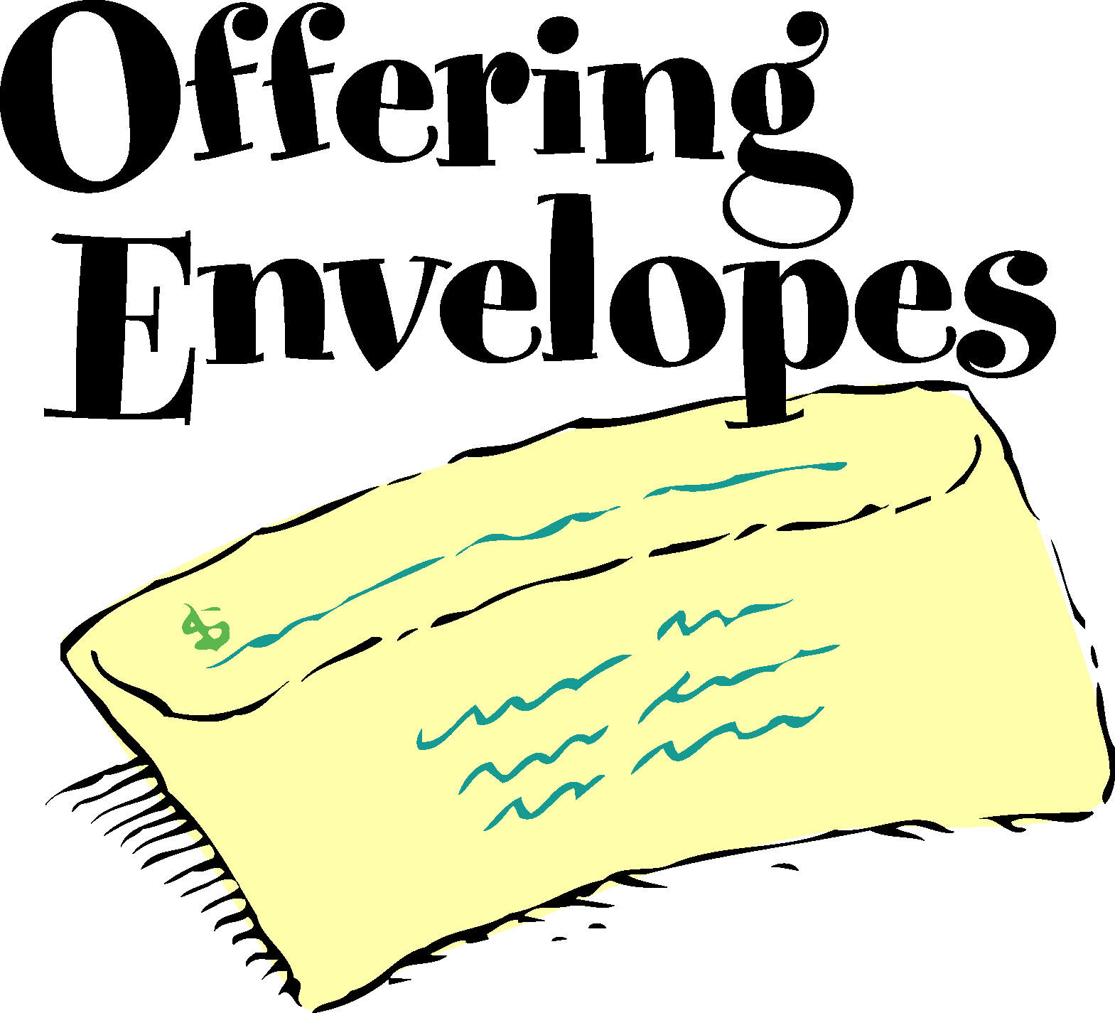Tithes And Offering Clip Art Http   Www Parkerfordchurch Com Blog 2011