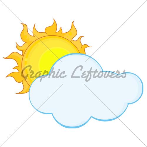 google clip art sunshine - photo #23