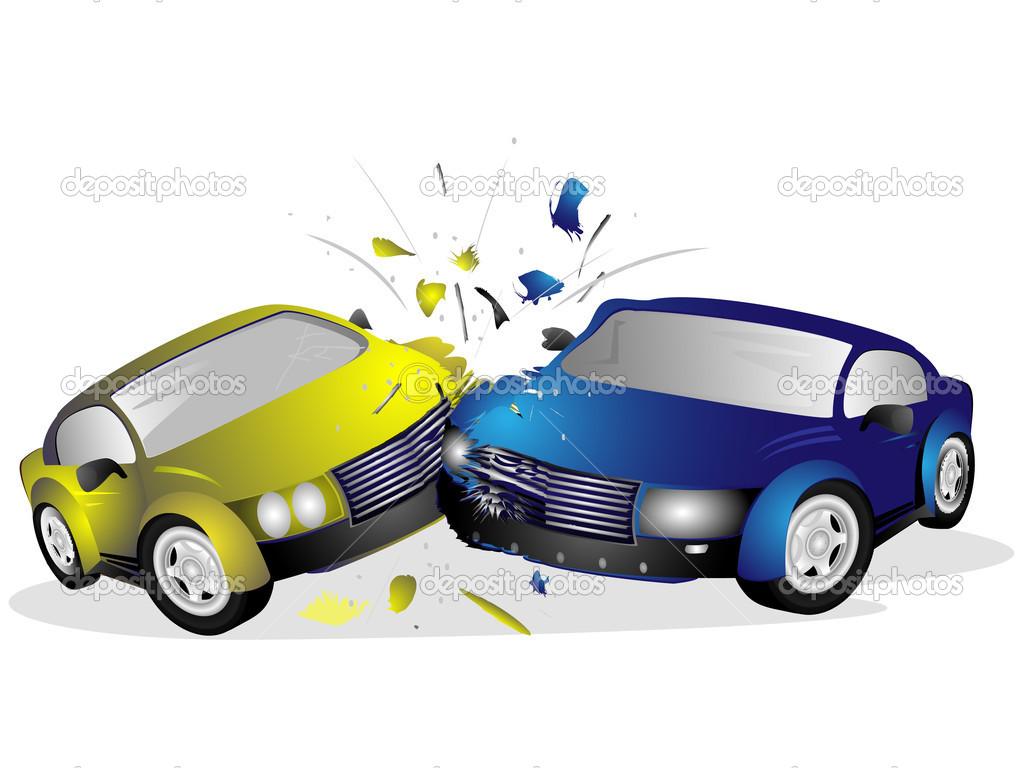 clipart auto accident - photo #46