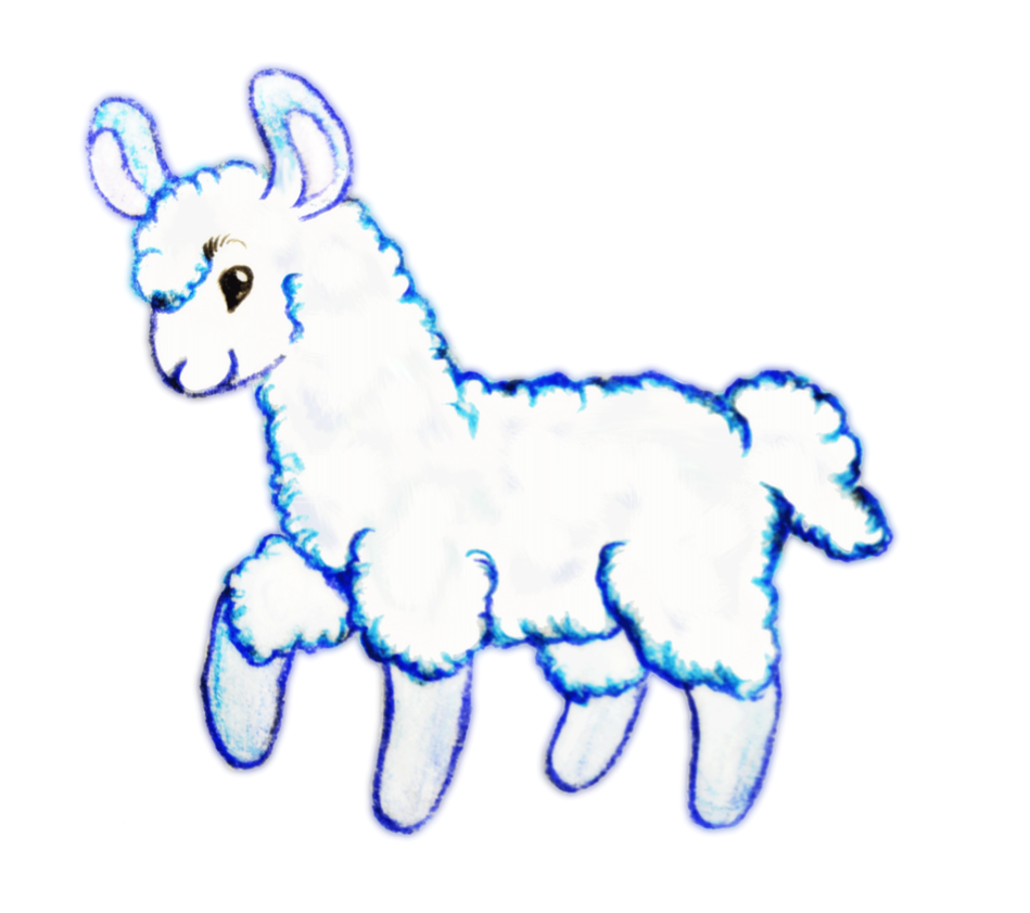More Like Tee Hee Llama Butt By   Clipart Best   Clipart Best