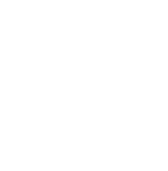 Snowflake Clipart Transparent Background   Clipart Panda   Free