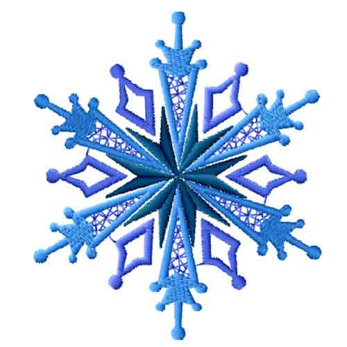 Snowflake transparent background clipart suggest