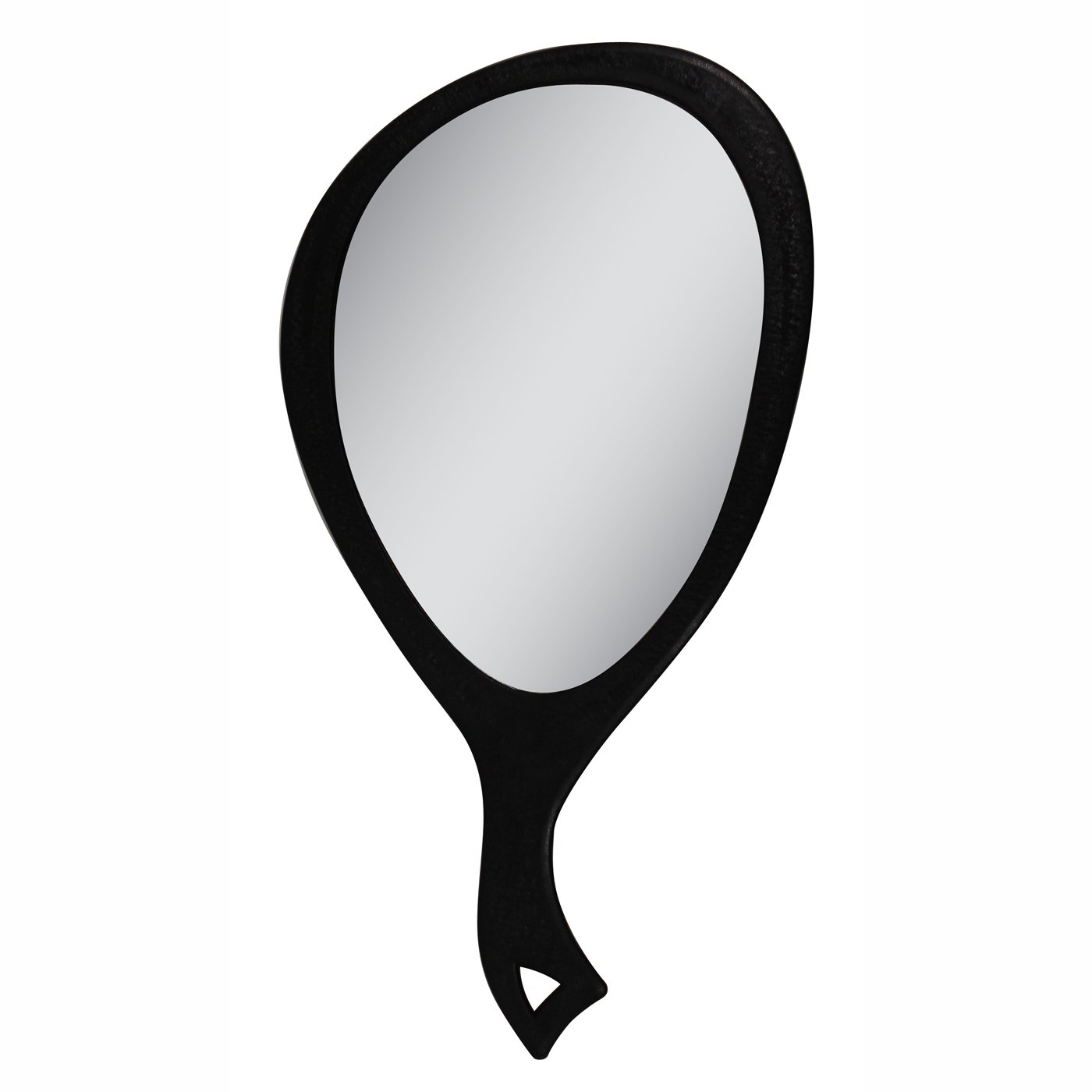 Hand Mirror Clipart - Clipart Suggest