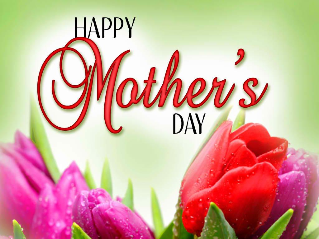 Happy Mothers Day Large Jpg