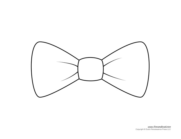 paper-bow-tie-templates-bow-tie-printables-MXi2EJ-clipart.jpg