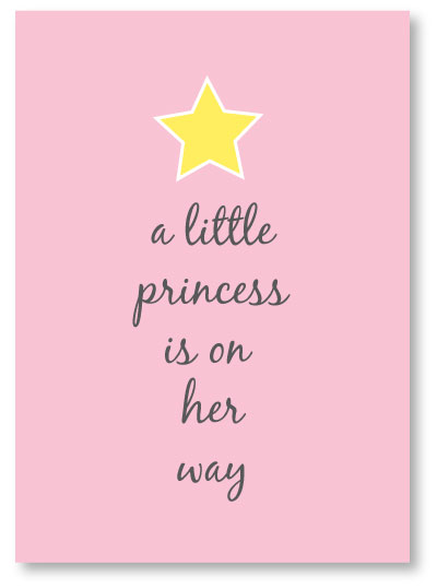 Princess Tutu Baby Girl Clipart - Clipart Kid
