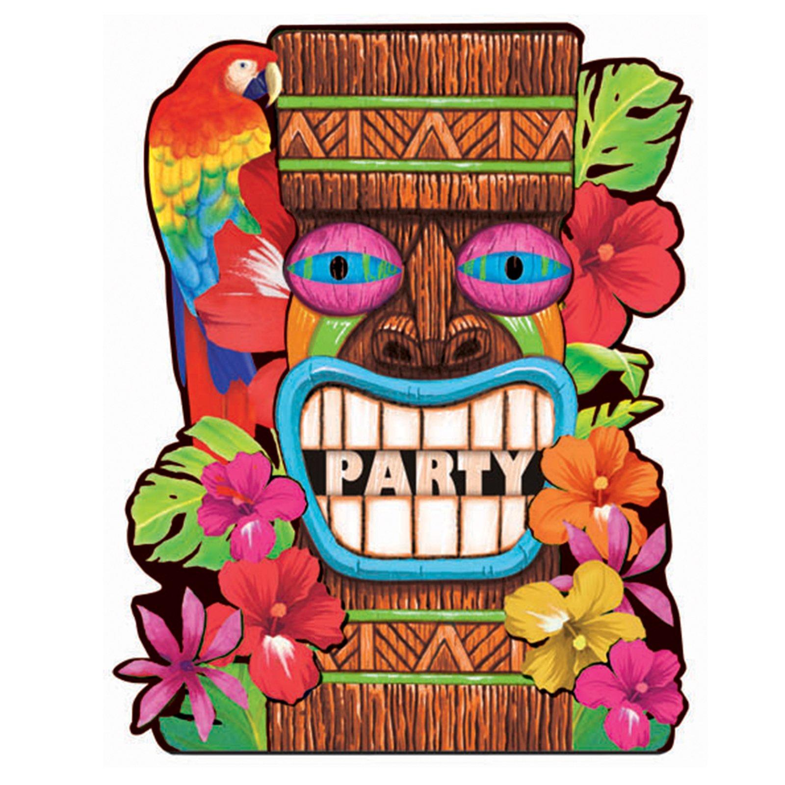 Hawaiian Birthday Invitations for luxury invitations layout