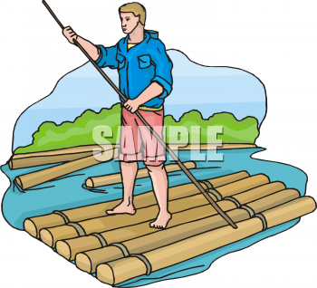 Water Transportation Clipart - Clipart Suggest