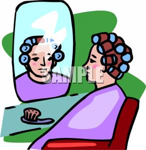 Beauty Shop Clipart - Clipart Kid