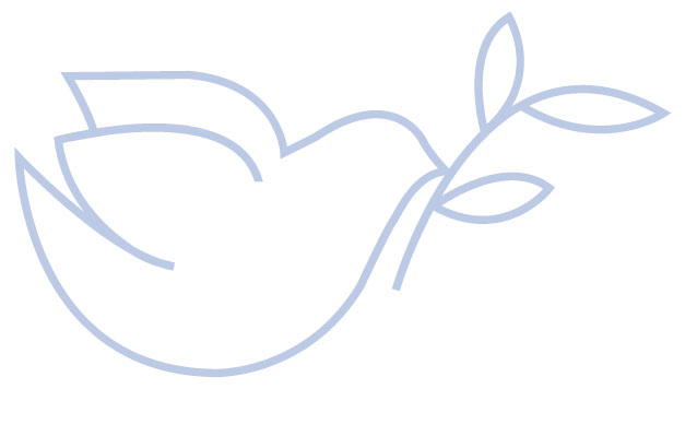 Baptism Dove Clipart Dove Clip Art Gallery