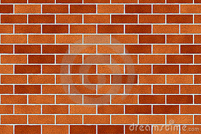 Brick Wall Royalty Free Stock Photo   Image  522905